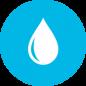 icon_eau